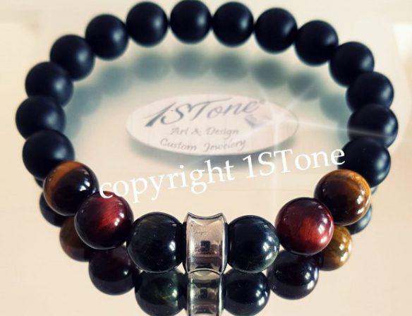 Men´s Premium Comfort Bracelets