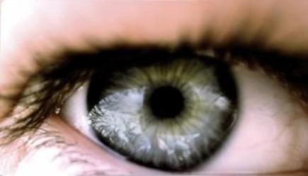 1STone Art & Design Eye Diamond