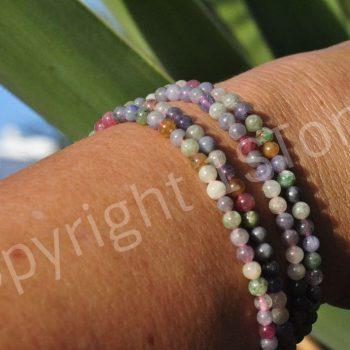 Womens Bracelets Overview