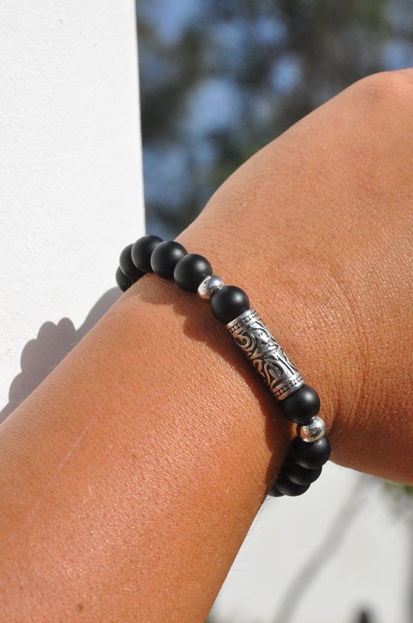 1STone Art & Design my.1STone RockS-Stars Bracelets