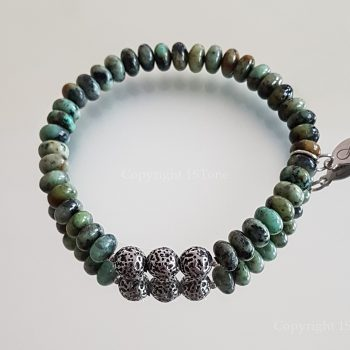 Premium Comfort Bracelets 8 mm