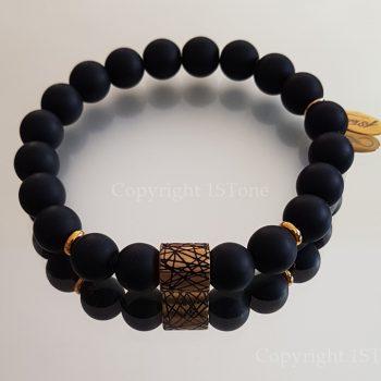 Premium Comfort Bracelets 10mm