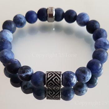 Premium Comfort Bracelets