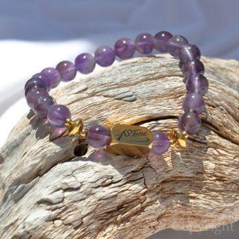 Womens 1ST Bracelets