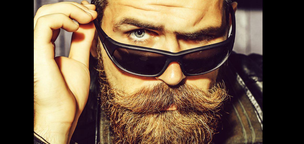 My1STone Art & Design Custom Jewelry Beard Man Sunglasses 22nd Anniversary Publication 22 %-900px